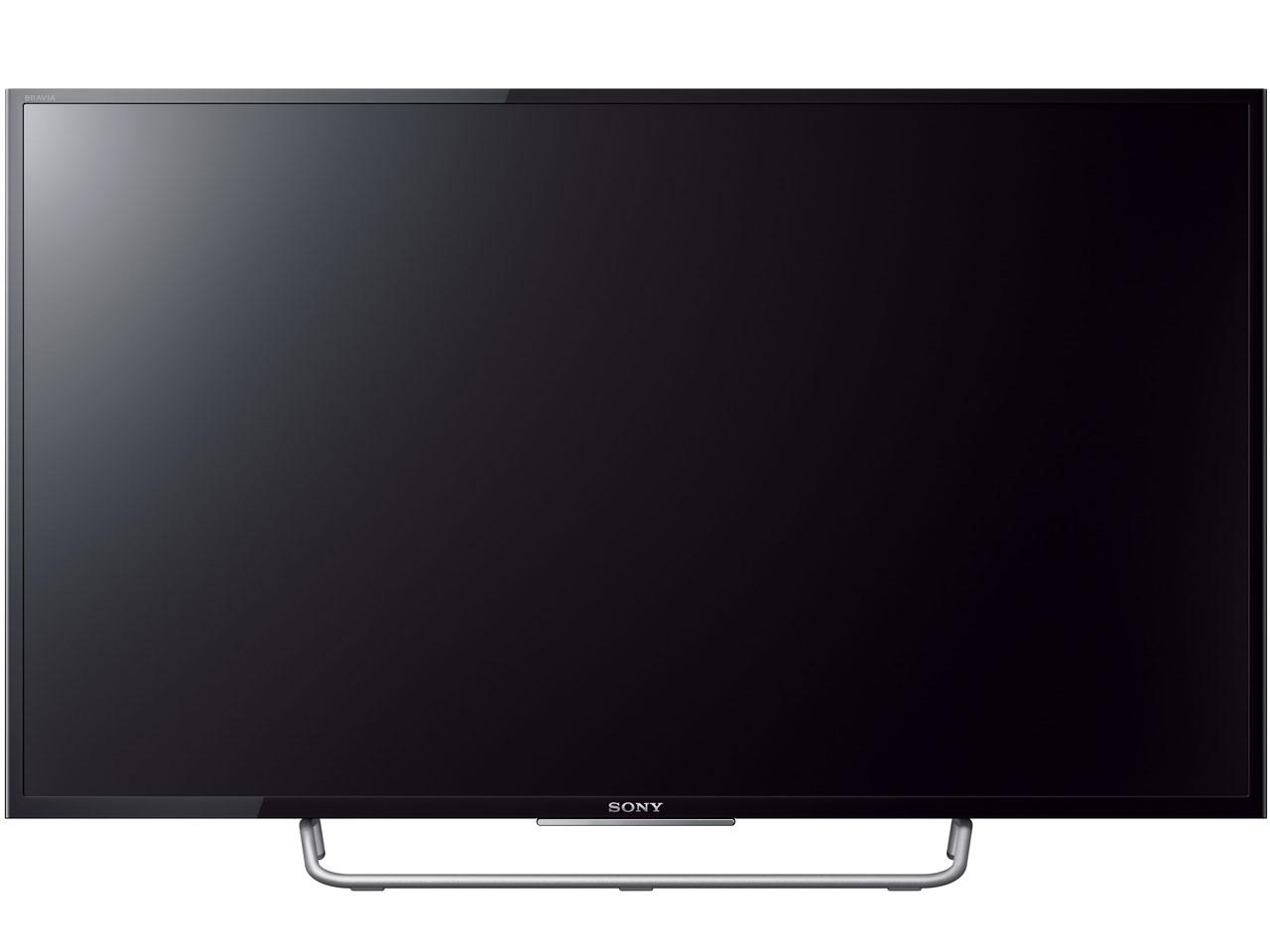 ソニー SONY ブラビア BRAVIA KJ-32W700C KJ-40W700C KJ-48W700C_テレビ