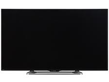 シャープ SHARP アクオス AQUOS LC-50W30 LC-55W30_テレビ