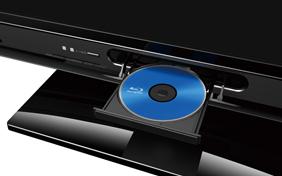 三菱電機 REAL LCD-A32BHR7 LCD-A40BHR7 LCD-A50BHR_ブルーレイ