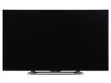 LC-55W30_テレビ