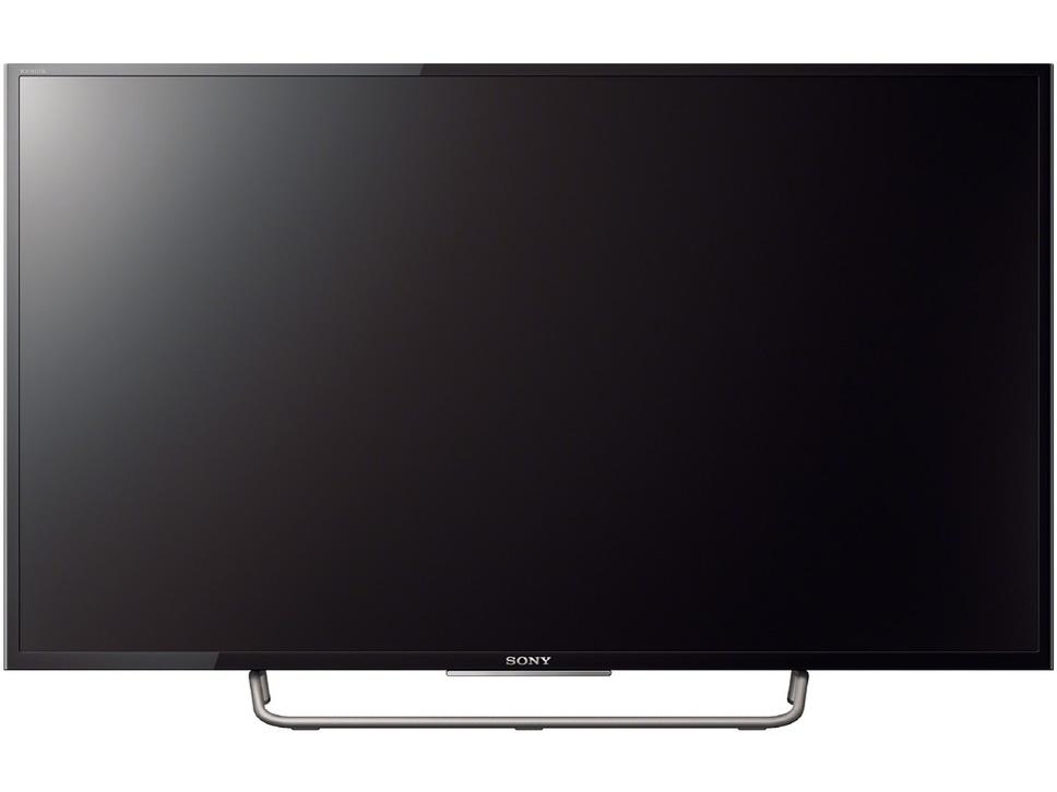 ソニー SONY ブラビア BRAVIA KJ-40W730C_テレビ